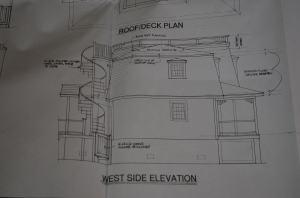 plans3